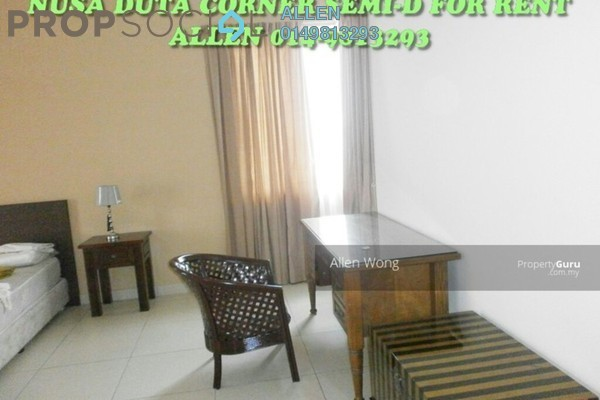 .97606 4 99419 1605 97606 1464618848 nusa duta semi d  fully furnish  bukit indah for.upho.55743689.v800 rp  eka3t3m yxcbo3hc8 nq small