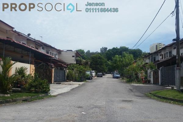 For Sale Terrace at USJ 6, UEP Subang Jaya Freehold Unfurnished 4R/3B 775k