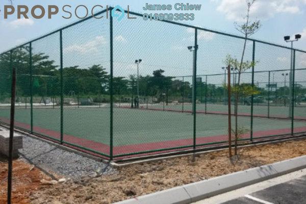 Tennis pfsbqyywcek1av1ypaxg small