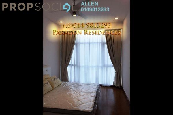 .109747 4 99419 1606 paragon residence 1073sf 3r2b straitview 1wyywikt45dpufdyzwkx small