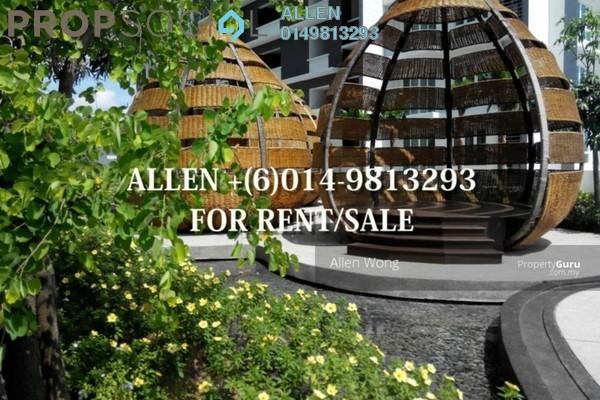 .99034 4 99419 1605 99034 1464631885tropez residences 40 tropicana danga bay for rent.upho.44063357.v800 rp  6m9ihrgjywzdxuy6j8zh small