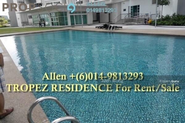 .99034 12 99419 1605 99034 1464631888tropez residences 40 tropicana danga bay for rent.upho.44063525.v800 rp  2piv8vurtwdfpextkncl small