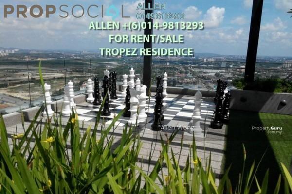.99034 13 99419 1605 99034 1464631889tropez residences 40 tropicana danga bay for rent.upho.44063570.v800 rp  yszbxog 4vduxozbhnc8 small