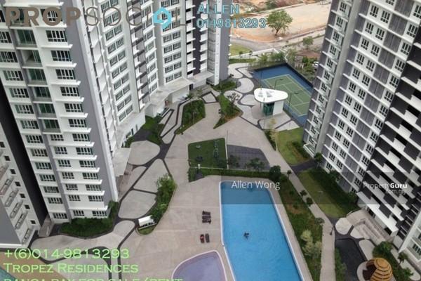 .99034 18 99419 1605 99034 1464631890tropez residences 40 tropicana danga bay for rent.upho.44063669.v800 rp  zwu1xvsekjkcrfaa8t64 small