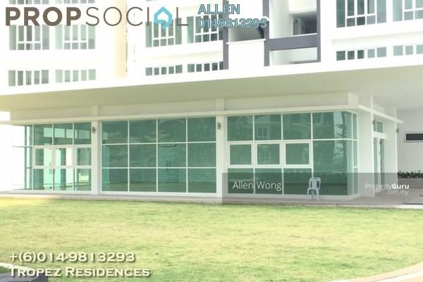 .99034 19 99419 1605 99034 1464631891tropez residences 40 tropicana danga bay for rent.upho.44063684.v800 rp  otxps4d5 nb3th1my3cz small
