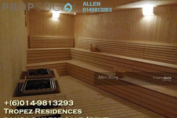 .99034 25 99419 1605 99034 1464631893tropez residences 40 tropicana danga bay for rent.upho.44063747.v800 rp  2gg qftzcriy xmxg212 small
