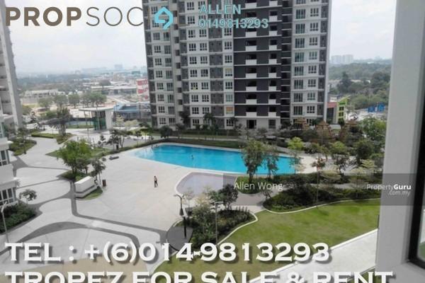 .99034 27 99419 1605 99034 1464631894tropez residences 40 tropicana danga bay for rent.upho.44063780.v800 rp  l32rpxzj7tsxxyt4s6bk small