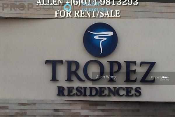 .99034 28 99419 1605 99034 1464631894tropez residences 40 tropicana danga bay for rent.upho.44063792.v800 rp  vzjhxuzxswjaxz1ommf1 small
