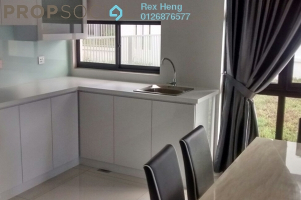 For Rent Link at The Hills, Horizon Hills Freehold Fully Furnished 4R/5B 4k