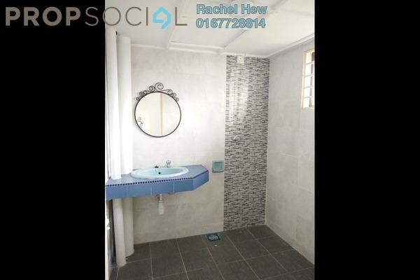 For Rent Condominium at Prisma Cheras, Cheras Freehold Semi Furnished 2R/2B 1.5k