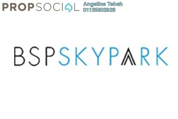 Skypark logo wuj9fbe1rqsxt4 z nk5 small