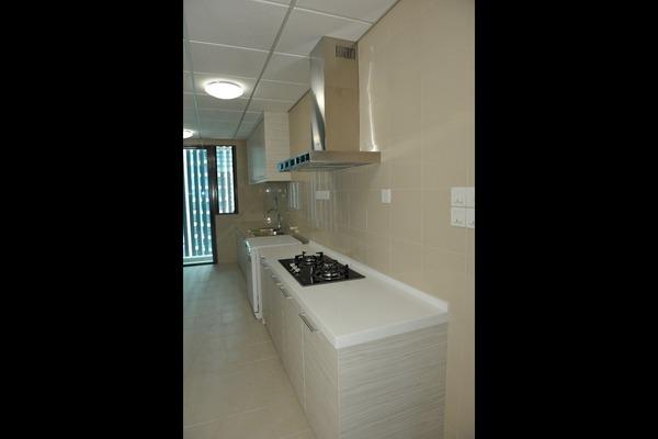 For Sale Condominium at 11 Mont Kiara, Mont Kiara Freehold Semi Furnished 4R/3B 2.67m