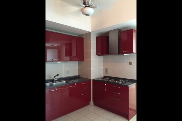 For Rent Condominium at Tiffani Kiara, Mont Kiara Freehold Semi Furnished 4R/6B 7.5k
