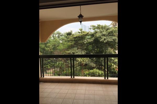 For Rent Condominium at 1 Bukit Utama, Bandar Utama Freehold Semi Furnished 3R/3B 2.7k