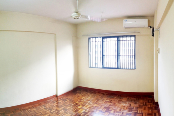 For Rent Condominium at Arena Green, Bukit Jalil Freehold Unfurnished 2R/1B 1k