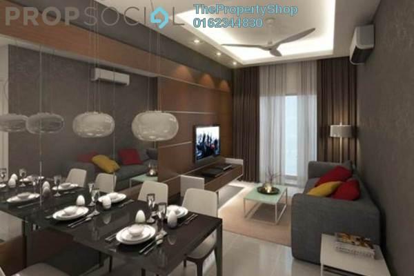 Living hall mtzy912y6udnaf p533d small