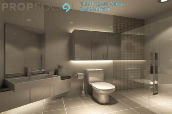 Master bathroom xmrst7y9soxuswb3yzpw small