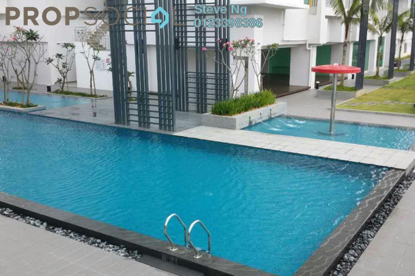 Bayu sentul swimming pool r6pga6crwr4qa78txhxg small