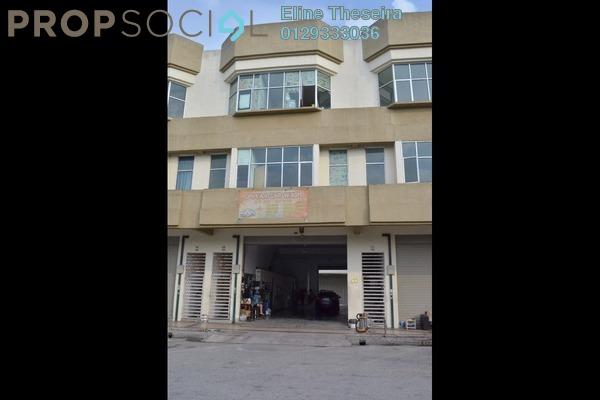 R1051 rwg integrated  park shoplot  eline properties 2 1 6vyra94ushmub6spzuxu small