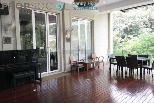 For Sale Bungalow at Country Heights Damansara, Kuala Lumpur Freehold Fully Furnished 9R/9B 9m