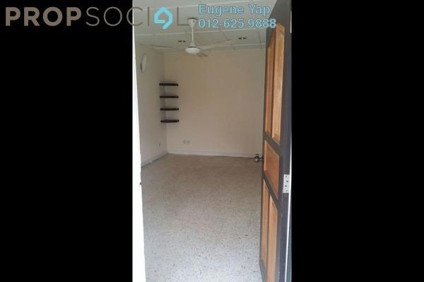 For Sale Terrace at SD3, Bandar Sri Damansara Freehold Semi Furnished 3R/2B 600k