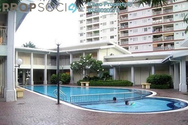 1275357797 97066672 7 vista amani condominium for sale facing klcc 270000 1275357797 small view tquzz6g2hcbw8ckx6p2m small