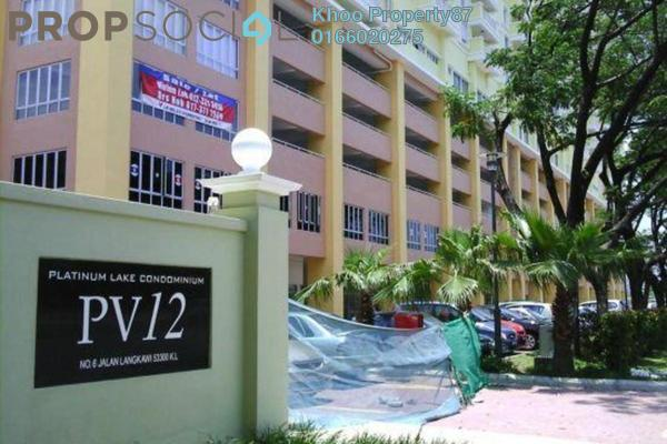 Luxury condo platinum lake pv12 sale partly furnished 2 car park gnbhouse 1308 22 gnbhouse 1 2arfsamvkd5hqp23ofju small