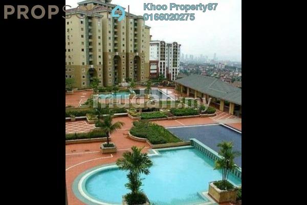 Medium room ketumbar height condo kl cheras 98673577958834578 c3r73hxm8gxxxlgzy5yv small