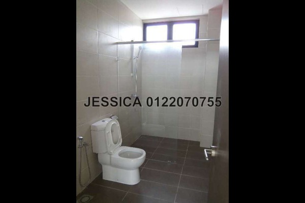 For Sale Semi-Detached at Taman Kajang Perdana, Kajang Freehold Unfurnished 7R/7B 1.95m