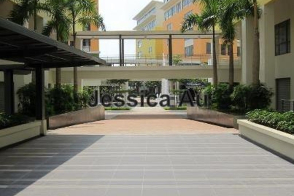 For Rent Office at Setia Walk, Pusat Bandar Puchong Leasehold Unfurnished 1R/2B 3.2k