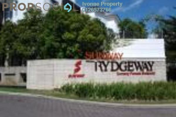 Sunway rydgeway puncak melawati 7800047416013615699 msojhrb4p jgsuosxu4d small