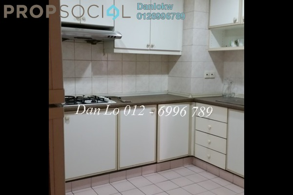 Kitchen 1 zkscth2bagv52s qpe4  small