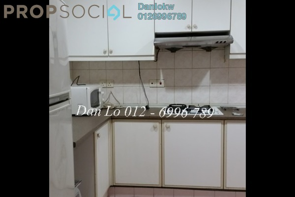 Kitchen 2  1  yueyey7syx26 ufnrxck small