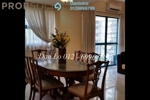 Living and dining area 2  2  zrvpqjz cx 7k 6pgkxe small