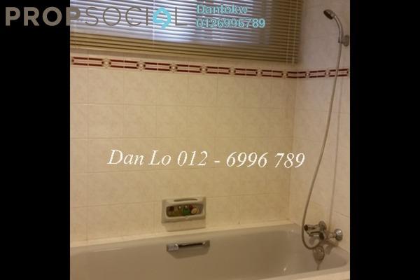Master bathroom 2  1  zbxzespp2j6i dynni1b small