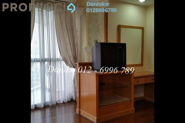 Master bedroom 3  1  351p  qn2waxsxehvpxw small