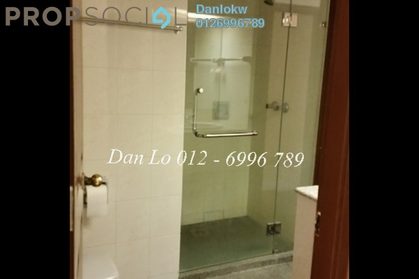 Shared bathroom  1  h1xrqgjmgzykje6mb6sq small