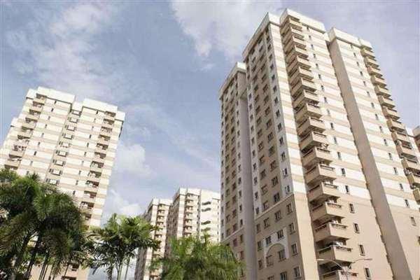 For Rent Condominium at La Grande Kiara, Mont Kiara Freehold Fully Furnished 3R/4B 4.5k