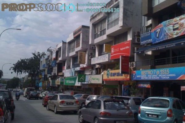 Shop for rent at ss15 subang jaya by jenson 3600127450475282969 nwixe4f8eiyzgn3xz9nd large mduhkysxzlhizuv1apfb small