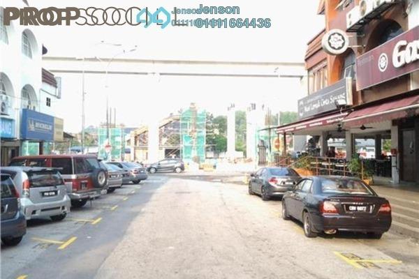 Subang jaya shop rent jalan ss15 wmc123 1411 29 wmc123 7 zq1cuidsejsfvltxccqr large ddr31oxah4nj wst sz4 small