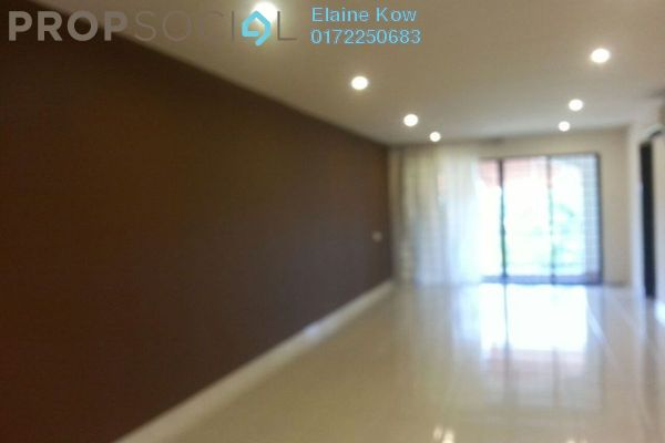 For Sale Bungalow at Rawang Mutiara, Rawang Freehold Semi Furnished 10R/10B 7.5m