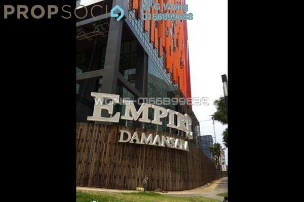 Empire damansara petaling jaya malaysia lndar6gweg1cp7sseauy small