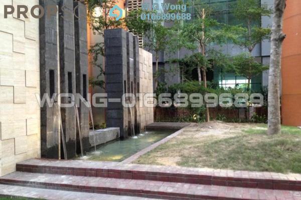 Empire damansara petaling jaya malaysia2  6xcid qtqcs55eynqd9 small