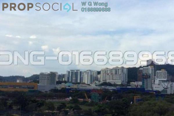 Empire damansara petaling jaya malaysia15 s2d1g5f6yxbkceys4hpk small