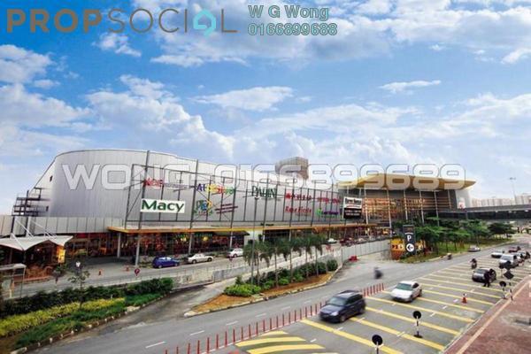 Empire damansara petaling jaya malaysia9 kha5jcobvxeug7v9bl q small