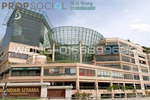 Empire damansara petaling jaya malaysia10 pwx91vigugmqnihm rx9 small