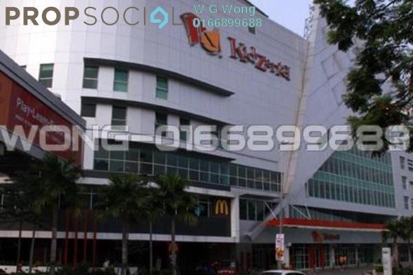 Empire damansara petaling jaya malaysia12 bjb3 uu79rnyzslfexmq small