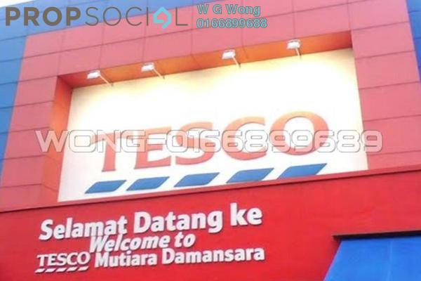 Empire damansara petaling jaya malaysia13 rpx8nlldcnjqzkv4gkp5 small