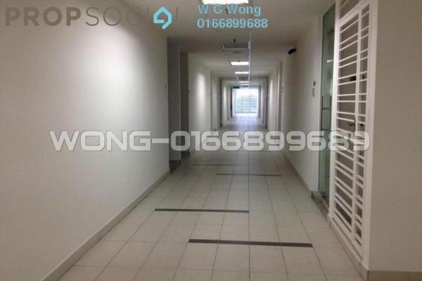 Avenue crest shah alam malaysia1 wttcagd9deh35poohfea small