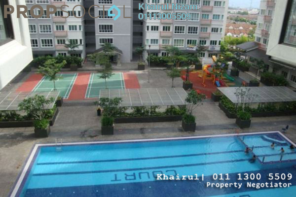 Olimpic swimming pool banjaria court for sale fxd9g3nxcnkkyvkscxgn small